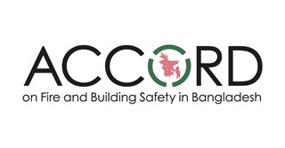 The Accord Bangladesh